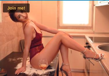 sexier.com reviews