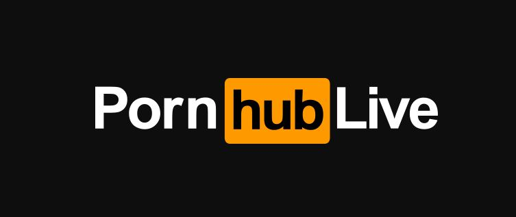 Pornhublive
