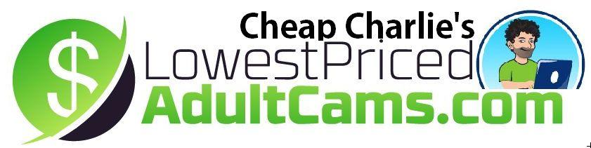 cheap adult cam sites