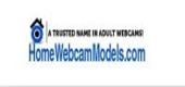 HomeWebcamModels