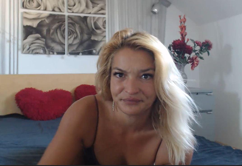 cheap webcam sex
